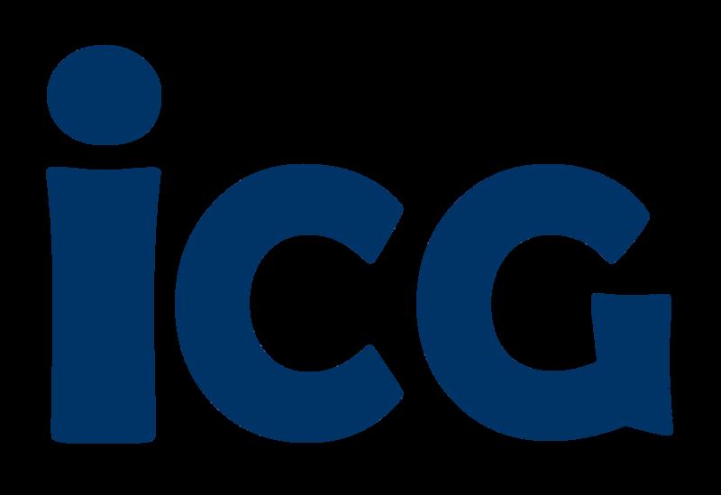 iCG Compliance